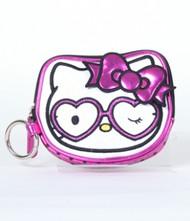http://store-svx5q.mybigcommerce.com/product_images/web/sancb0306.jpg