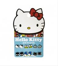 http://store-svx5q.mybigcommerce.com/product_images/web/sane0113.jpg