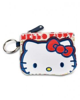 http://store-svx5q.mybigcommerce.com/product_images/web/sancb0256.jpg