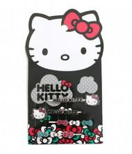 http://store-svx5q.mybigcommerce.com/product_images/web/sanhp0006.jpg