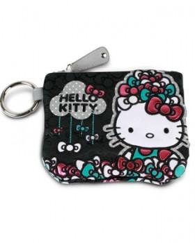 Coin Bag Hello Kitty New Sanrio Polaroids Gifts Licensed sancb0314