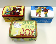 http://store-svx5q.mybigcommerce.com/product_images/web/tin764467-6-set.jpg