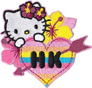 http://store-svx5q.mybigcommerce.com/product_images/web/p-hk-0003-g.jpg
