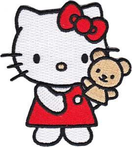 http://store-svx5q.mybigcommerce.com/product_images/web/p-hk-0006.jpg