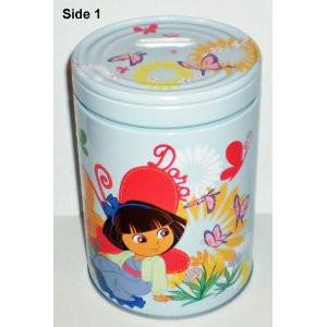 http://store-svx5q.mybigcommerce.com/product_images/web/tin465207-3.jpg
