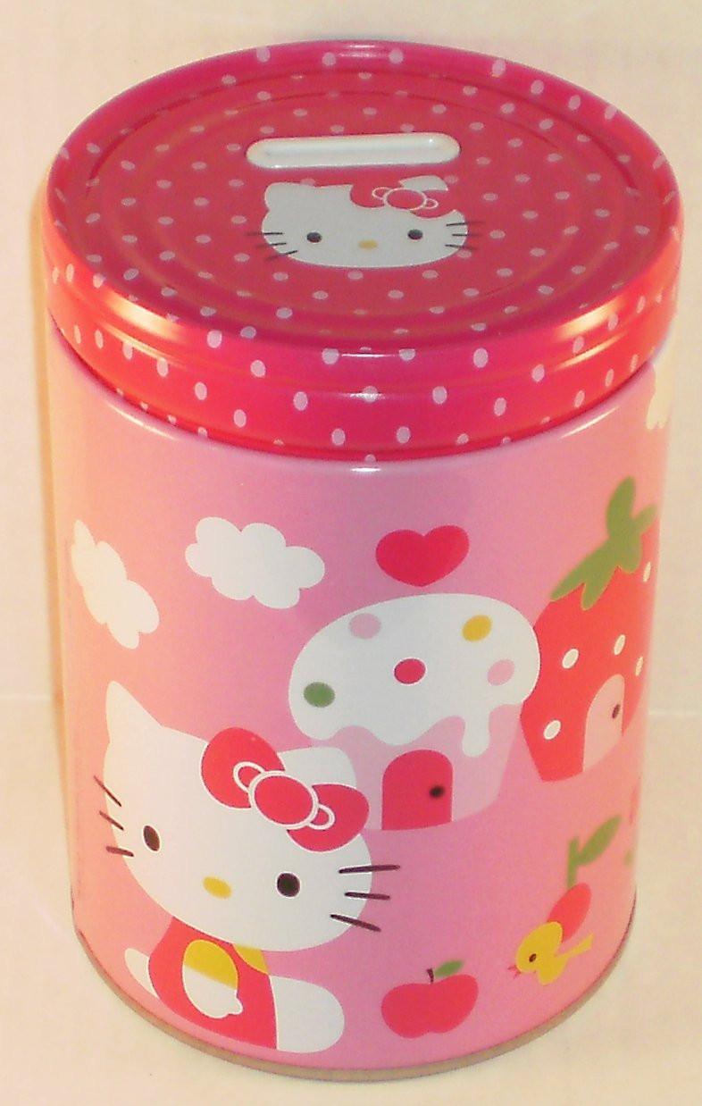 http://store-svx5q.mybigcommerce.com/product_images/web/tin695217-3.jpg