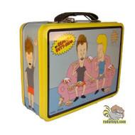 http://store-svx5q.mybigcommerce.com/product_images/web/tin577607-1.jpg