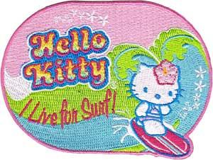 http://store-svx5q.mybigcommerce.com/product_images/web/p-hk-0007.jpg