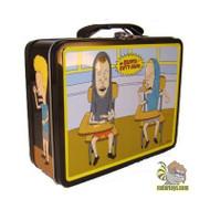 http://store-svx5q.mybigcommerce.com/product_images/web/tin577607-2.jpg