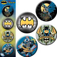 http://store-svx5q.mybigcommerce.com/product_images/web/b-dc-0004-s.jpg