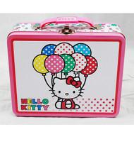 http://store-svx5q.mybigcommerce.com/product_images/web/078678697655-balloon.jpg