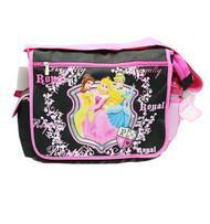 15d08d872ad8 Messenger Bag Disney Tinkerbell Pink School Book Bag a01543 - Hobby ...