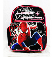 http://store-svx5q.mybigcommerce.com/product_images/web/875598612832.jpg