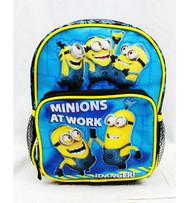 http://store-svx5q.mybigcommerce.com/product_images/web/843340098654.jpg
