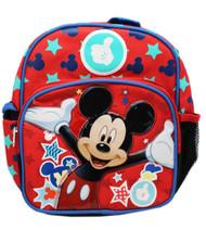 http://store-svx5q.mybigcommerce.com/product_images/web/875598638764.jpg