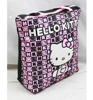 http://store-svx5q.mybigcommerce.com/product_images/web/688955823525.jpg