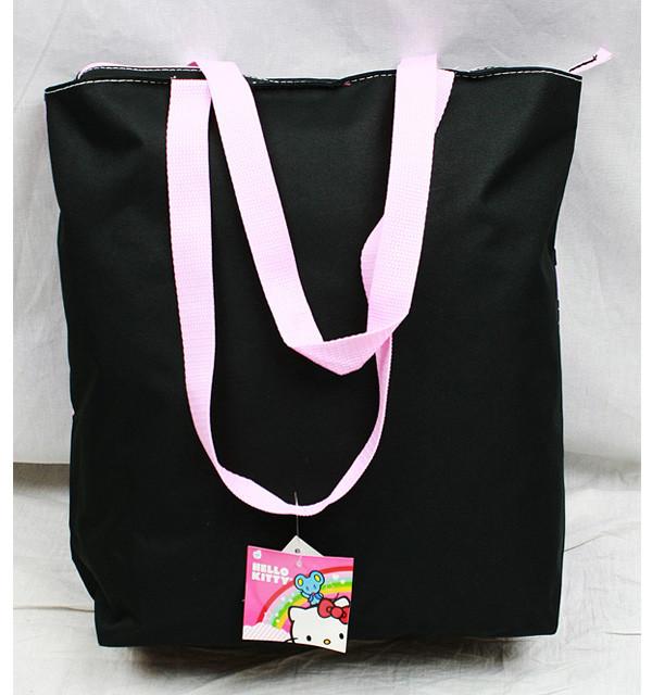 http://store-svx5q.mybigcommerce.com/product_images/web/688955823525-3.jpg