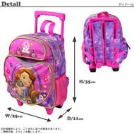 http://store-svx5q.mybigcommerce.com/product_images/web/875598636012.jpg