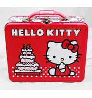 http://store-svx5q.mybigcommerce.com/product_images/web/078678697655-cake.jpg
