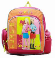 http://store-svx5q.mybigcommerce.com/product_images/web/688955159976.jpg