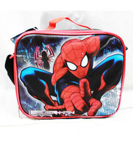 http://store-svx5q.mybigcommerce.com/product_images/web/693186358319.jpg
