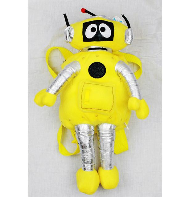 http://store-svx5q.mybigcommerce.com/product_images/web/843340040844.jpg