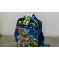 http://store-svx5q.mybigcommerce.com/product_images/web/875598501327.jpg