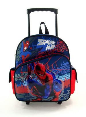 http://store-svx5q.mybigcommerce.com/product_images/web/875598610166.jpg