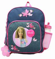 http://store-svx5q.mybigcommerce.com/product_images/web/693186044168.jpg