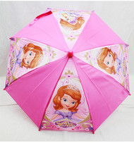 Umbrella Disney Sofia the First Gift Kids a03173