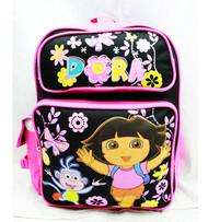 http://store-svx5q.mybigcommerce.com/product_images/web/875598626785.jpg
