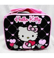 http://store-svx5q.mybigcommerce.com/product_images/web/688955830714.jpg
