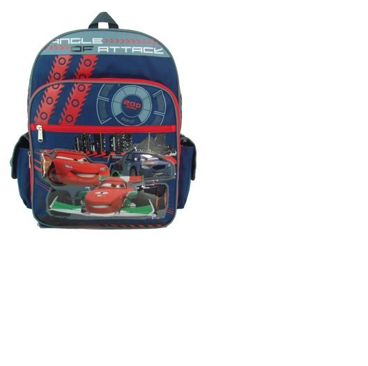 http://store-svx5q.mybigcommerce.com/product_images/web/875598602130.jpg