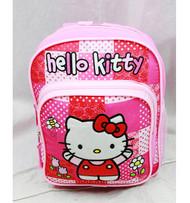 http://store-svx5q.mybigcommerce.com/product_images/web/688955824164.jpg