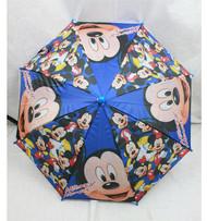 http://store-svx5q.mybigcommerce.com/product_images/web/794434101418.jpg