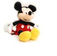 http://store-svx5q.mybigcommerce.com/product_images/web/875598386603.jpg