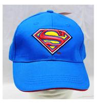 http://store-svx5q.mybigcommerce.com/product_images/web/081715561260.jpg