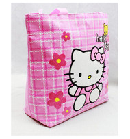 http://store-svx5q.mybigcommerce.com/product_images/web/688955816107.jpg