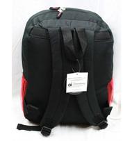 http://store-svx5q.mybigcommerce.com/product_images/web/843340059709.jpg