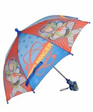 http://store-svx5q.mybigcommerce.com/product_images/web/794434070127.jpg