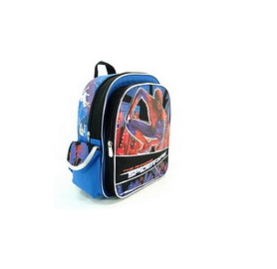 http://store-svx5q.mybigcommerce.com/product_images/web/875598610265-2.jpg