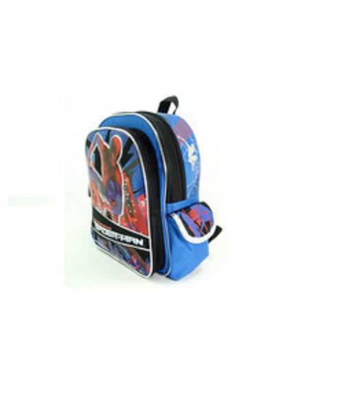 http://store-svx5q.mybigcommerce.com/product_images/web/875598610265-3.jpg
