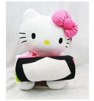 http://store-svx5q.mybigcommerce.com/product_images/web/688955665439.jpg