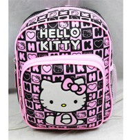 http://store-svx5q.mybigcommerce.com/product_images/web/688955823600.jpg