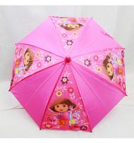 http://store-svx5q.mybigcommerce.com/product_images/web/875598631741.jpg