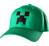 http://store-svx5q.mybigcommerce.com/product_images/web/j2632.jpg
