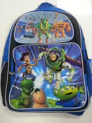 http://store-svx5q.mybigcommerce.com/product_images/web/875598501303.jpg