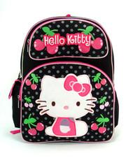 http://store-svx5q.mybigcommerce.com/product_images/web/875598631680.jpg
