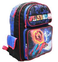 http://store-svx5q.mybigcommerce.com/product_images/web/688955393905.jpg