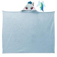 http://store-svx5q.mybigcommerce.com/product_images/web/087918194557.jpg